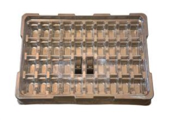 vacuum-tray4