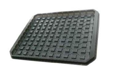vacuum-tray6