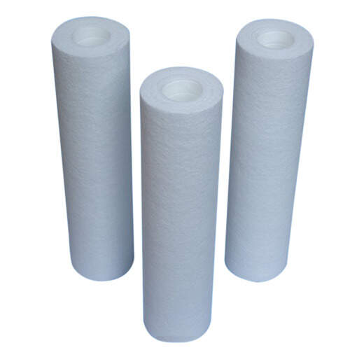 white-polypropylene-filter-cartridge-319413982-01zcq